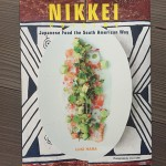 Nikkei – Japanese food the South American way