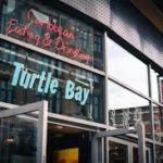Turtle Bay – Rum, Reggae and Jerk