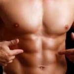 Dear fitness instructor……