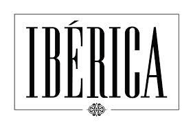 Iberica at Spinningfields