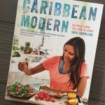 Caribbean modern by Shivi Ramoutar