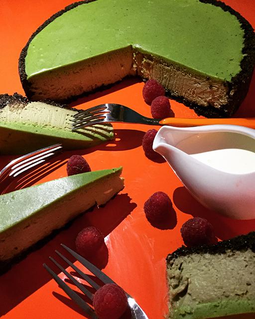 oreo cheesecake web